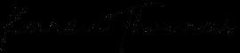karen-thomas-logo